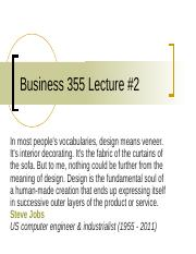 Business 355 2 (1).ppt