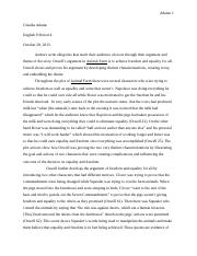 Argumentative Essay Animal Farm.docx