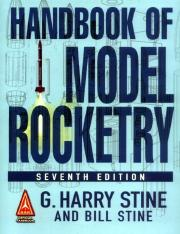 Handbook of Model Rocketry_nodrm.pdf