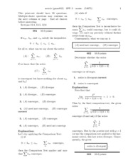 HW 3-solutions