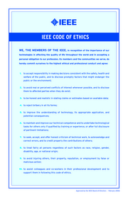 ethics_IEEE_Code_of_Ethics