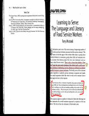 Tony Mirabelli_Learning To Serve.pdf