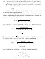 Solutions for Homework 7.pdf