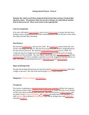 HC-terminology-Independent-Project-Part A.docx