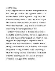Hypnosis Without TranceTM Presents (Page 83-84).docx