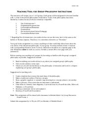 EDUC305_Teaching_Tool_for_Group_Philosophy_Instructions-WLS (2).docx