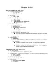 HIST278studyguide