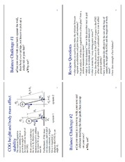 lecture_15_eqns_motion05