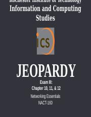 NACT-160-_NetworkEssentials_Jeopardy_Exam3v2