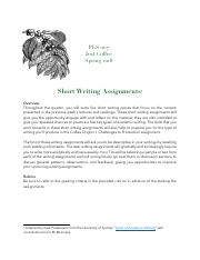 PLS 007 Short Writing Assignment #2.pdf