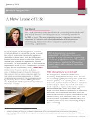 Investor-Perspectives_A-New-Lease-of-Life.pdf