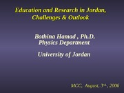 Hamad_Bothina_UJordan