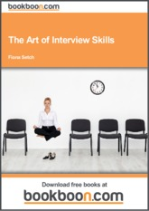 the-art-of-interview-skills