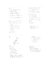 Chapter 5 Homework Solution on Introduction to Digital Electronics