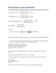 W4-3-SOLUTIONS-Molarity (1).docx