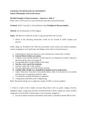 HE1002_Tutorial1_Questions.docx