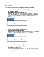 Genetics Assignment Worksheet(2).docx