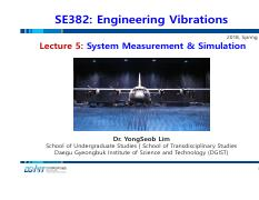 Lecture 5_System measurement and simulation_180319a.pdf