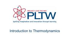 Introduction to Thermodynamics.pdf