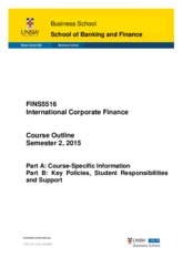 FINS5516_International_Corporate_Finance_S22015