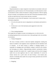 there are two forms of government compare and contrast essay 4 pages functional systems