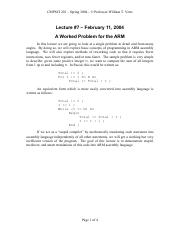 Lecture_07_2004-02-11_A_Worked_Problem_for_ARM.pdf