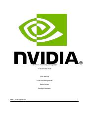 nvidia virtual audio device (wave extensible) (wdm) 4.4.0.0