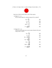 midtermtest1solutions_page 10