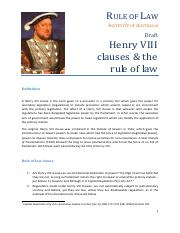 Reports-and-Pres-4-11-Henry-VIII-Clauses-the-rule-of-law1.pdf