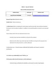 BS4S14_Research Ethics Declaration Form_74104825.docx