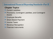 Chapter5_IFRS_Part_II