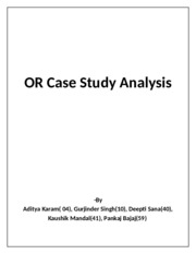 87639945-New-Frontiers-Case-Study-Analysis-Or.docx