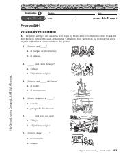 k_g_k_sch_c3NhbHZhdG9yZUBhcmhzLm9yZw_Spanish_2_Chapter_8A_Vocabulary_Quiz.pdf