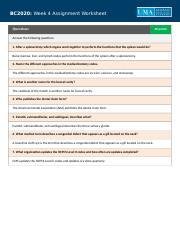 BC2020_Wk4_Worksheet complete.docx