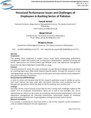 Perceived_Performance_Issues_and_Challenges_of_Employees_in_Banking_Sector_of_Pakistan.pdf