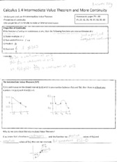 1_4_1_IVT_Notes_(Front)0001