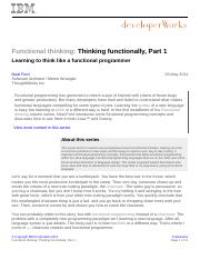 1-Thinking functionally, Part 1.pdf