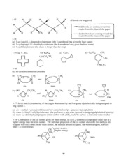 Solutions_Manual_for_Organic_Chemistry_6th_Ed 57
