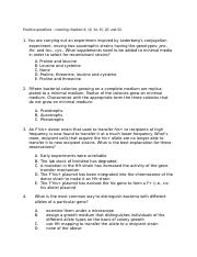 Practice questions wo answers.docx