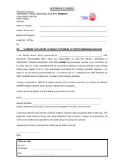 C--Documents-Letter_of_ConsentLocal.pdf