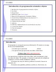 Introduccion(1).pdf
