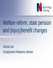 Welfare_reform_state_pension_and_benefit_changes.pptx