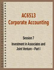 Session 7 Investment in Associate - Part I-2.pptx
