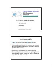 7. Slides_on_ARIMA_models--Robert_Nau.pdf