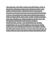 Energy and  Environmental Management Plan_0499.docx