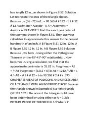 Kamili notes homework help (Page 1570-1572).docx