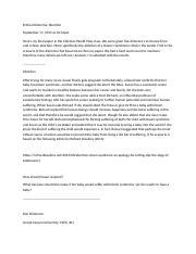 Essay handbook dr leslie simonson