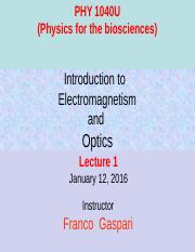 Lecture_01_charges