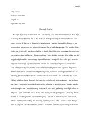 Paper #3 I Decided To Win.docx