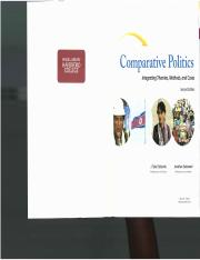 Comparative Politics Concepts.pdf